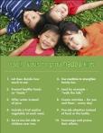 thtm_grow_happy_kids[1]