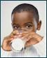 child_milk