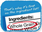 WholeGrainIngredient